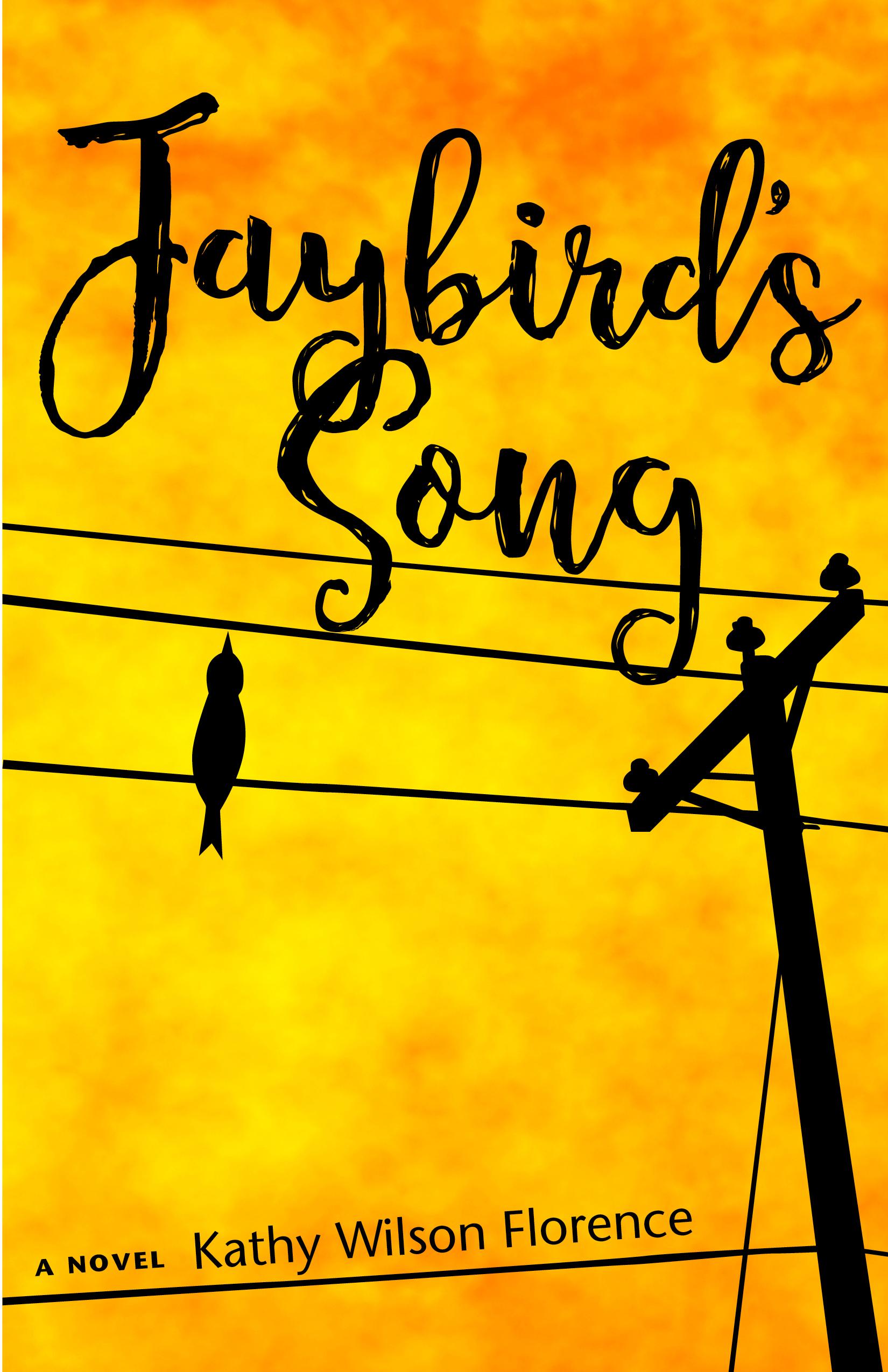 jaybird-frontcover